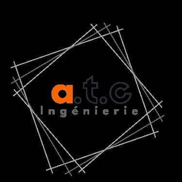 Cabinet ATCI